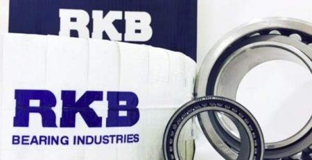 بلبرينگ RKB